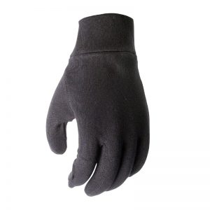 Thermal Gloves Face Side